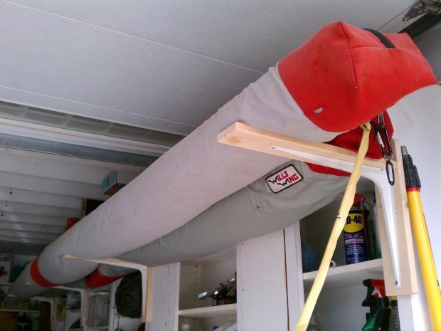 2012-04-hg-in-garage